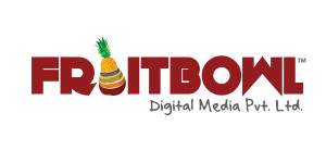 Fruitbowl Digital Media Pvt. Ltd.