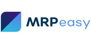 MRPeasy