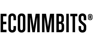 ECOMMBITS INTERNET BUSINESS