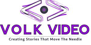 Volk Video