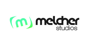 Melcher Studios