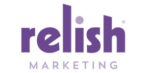 Relish Marketing