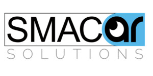SMACAR Solutions