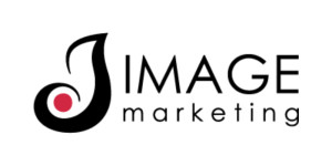 Image Marketing Consultants
