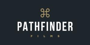 Pathfinder Films