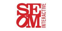 SEOM Interactive