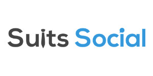 Suits Social