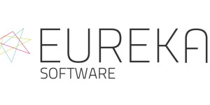 Eureka Software