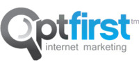 OptFirst Internet Marketing