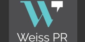 Weiss PR, Inc
