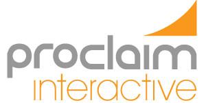 Proclaim Interactive