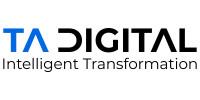 TA Digital