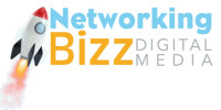 Networking Bizz Digital LLC
