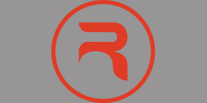 Radical Reflex