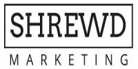 Shrewd Marketing LLC