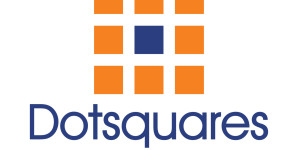 Dotsquares Ltd