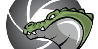 Crew Gator