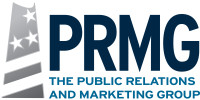 Public Relations and Marketing Group