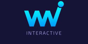 VM Interactive