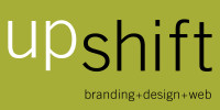 UpShift Creative Group
