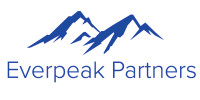 Everpeak Partners