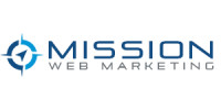 Mission Web Marketing