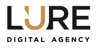 Lure Digital Agency