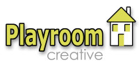 Playroom Creative