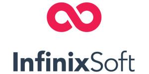 InfinixSoft