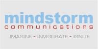 Mindstorm Communiations Group