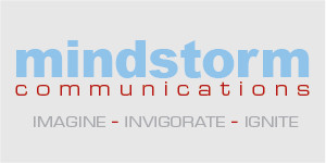 Mindstorm Communiations Group