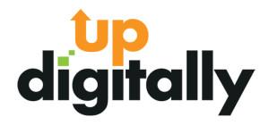 Digitally Up