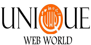Unique Web World