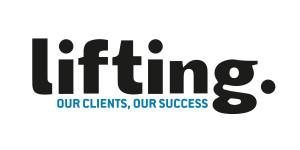 Lifting Group