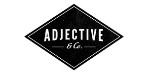 Adjective & Co.