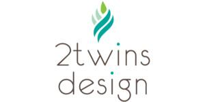 2 Twins Design