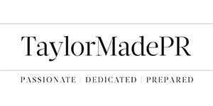 TaylorMadePR