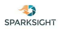 Sparksight