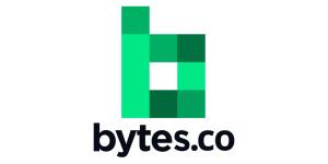 Bytes.co