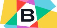 BrandStar Agency