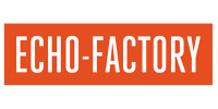 Echo-Factory