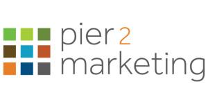 Pier2 Marketing