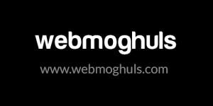 Webmoghuls