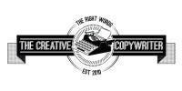 The Creative Copywriter