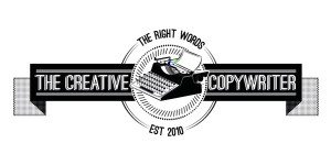 The Creative Copywriter
