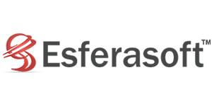 EsferaSoft