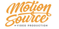 Motion Source