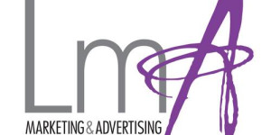 LMA Marketing & Advertising