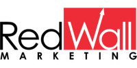 Red Wall Marketing