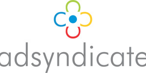 Adsyndicate Services Pvt. Ltd.